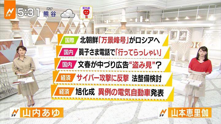 yamamotoerika20170517_02.jpg