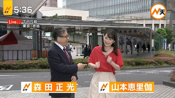 yamamotoerika20170517_03.jpg
