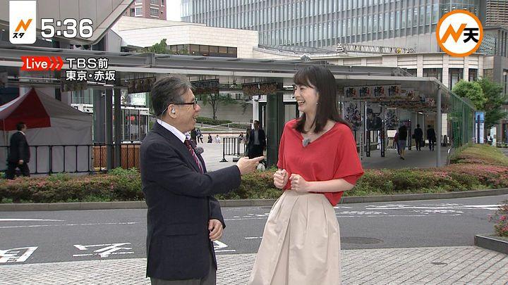 yamamotoerika20170517_04.jpg