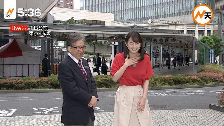 yamamotoerika20170517_05.jpg