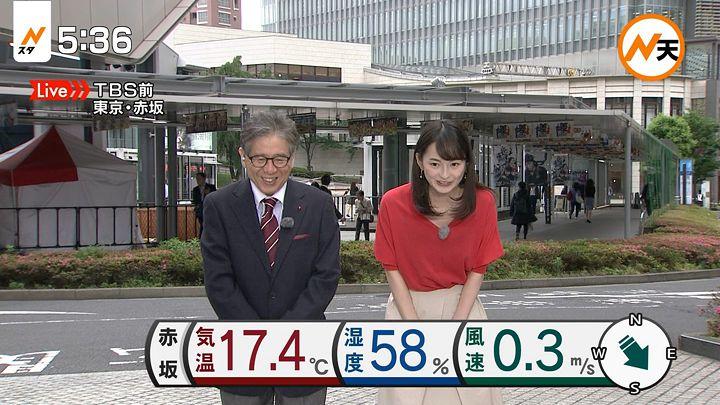 yamamotoerika20170517_06.jpg