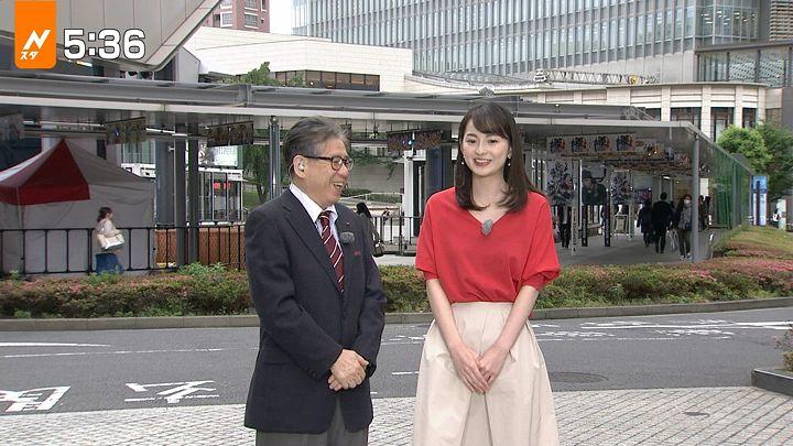 yamamotoerika20170517_07.jpg