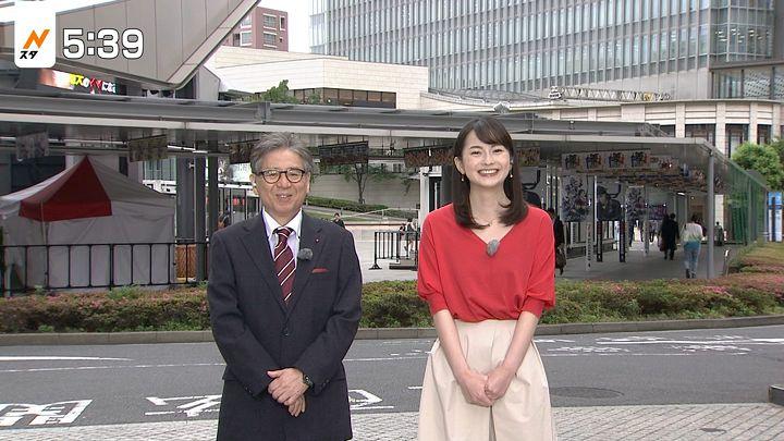 yamamotoerika20170517_08.jpg