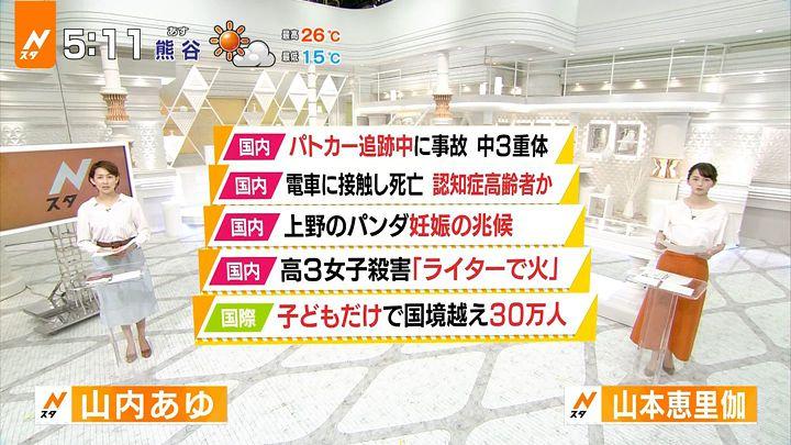 yamamotoerika20170518_02.jpg