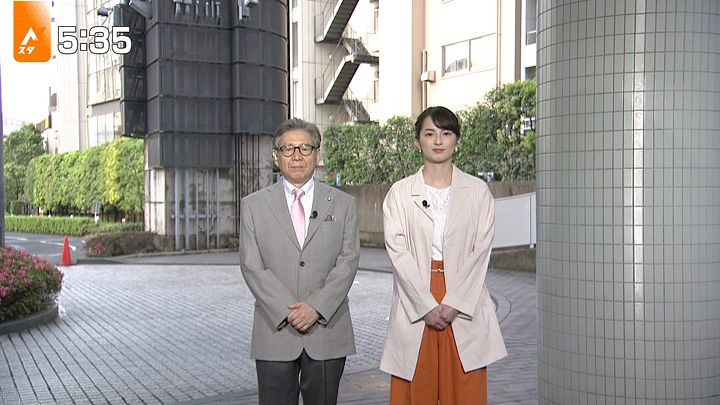 yamamotoerika20170518_03.jpg