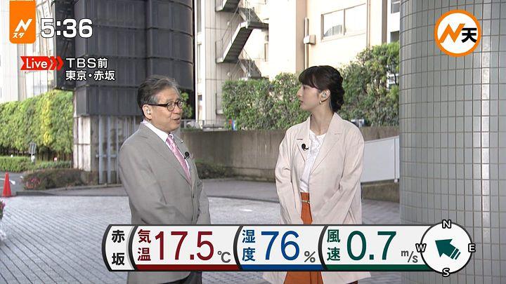 yamamotoerika20170518_04.jpg