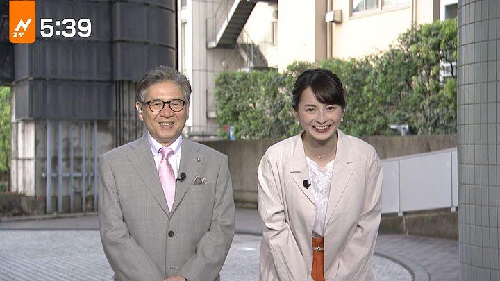 yamamotoerika20170518_07.jpg
