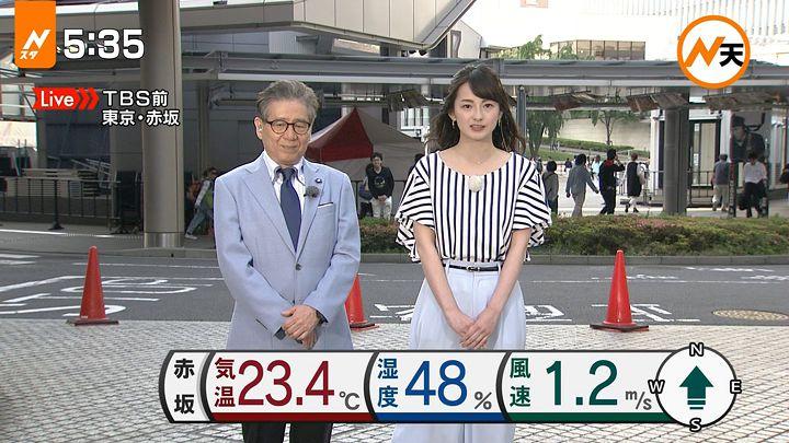 yamamotoerika20170519_06.jpg