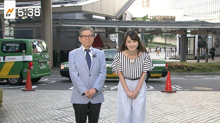 yamamotoerika20170519_08.jpg