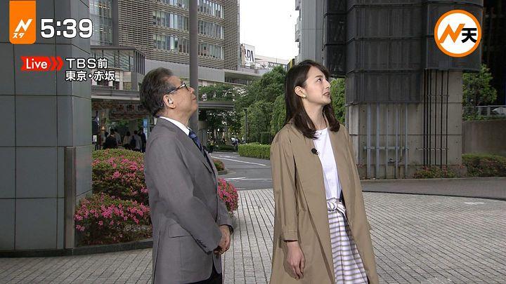 yamamotoerika20170524_05.jpg