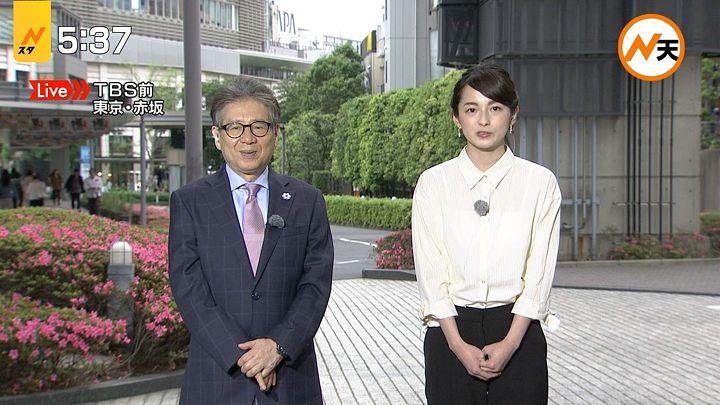yamamotoerika20170525_04.jpg