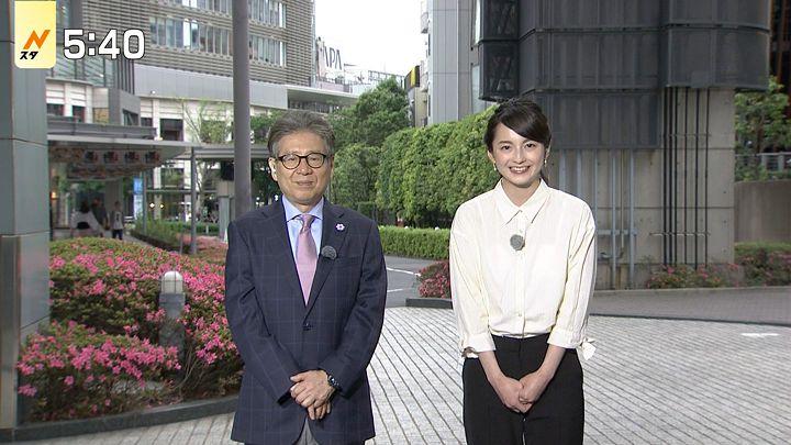 yamamotoerika20170525_07.jpg