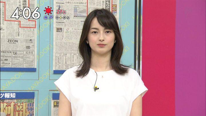 yamamotoerika20170529_06.jpg
