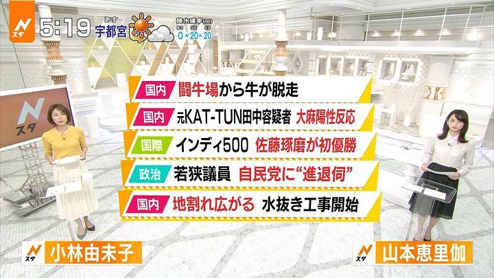 yamamotoerika20170529_19.jpg