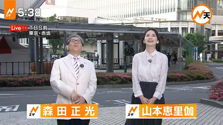 yamamotoerika20170529_20.jpg