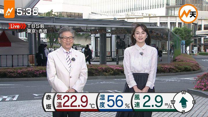 yamamotoerika20170529_22.jpg