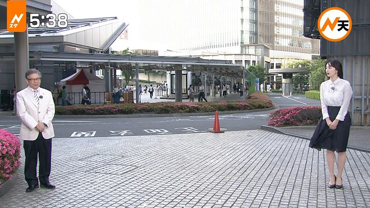 yamamotoerika20170529_23.jpg