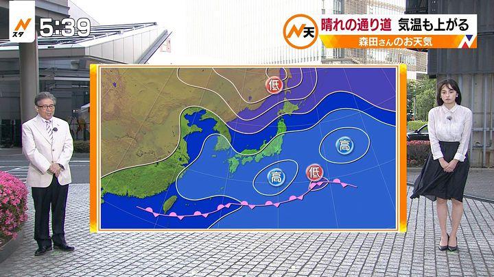 yamamotoerika20170529_24.jpg