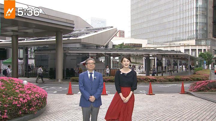 yamamotoerika20170531_05.jpg