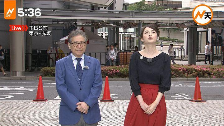 yamamotoerika20170531_06.jpg