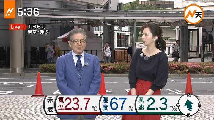 yamamotoerika20170531_07.jpg