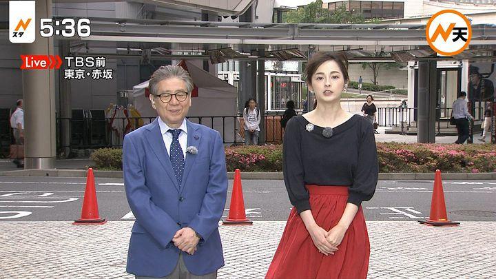 yamamotoerika20170531_08.jpg