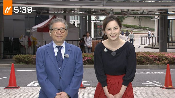 yamamotoerika20170531_10.jpg