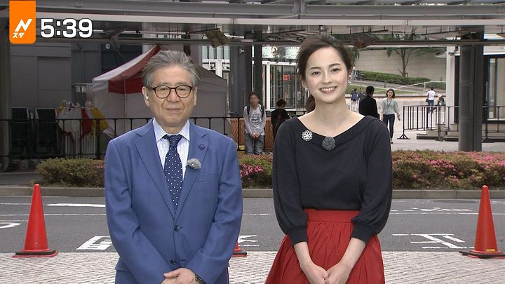 yamamotoerika20170531_11.jpg