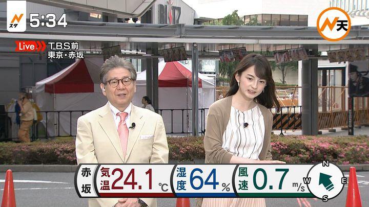 yamamotoerika20170601_05.jpg