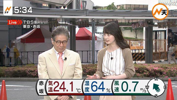 yamamotoerika20170601_06.jpg