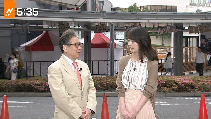 yamamotoerika20170601_07.jpg
