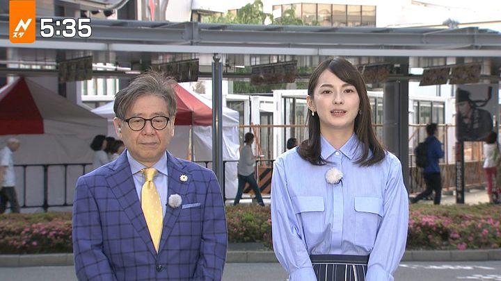 yamamotoerika20170602_02.jpg