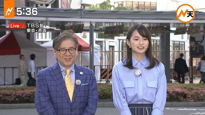 yamamotoerika20170602_05.jpg