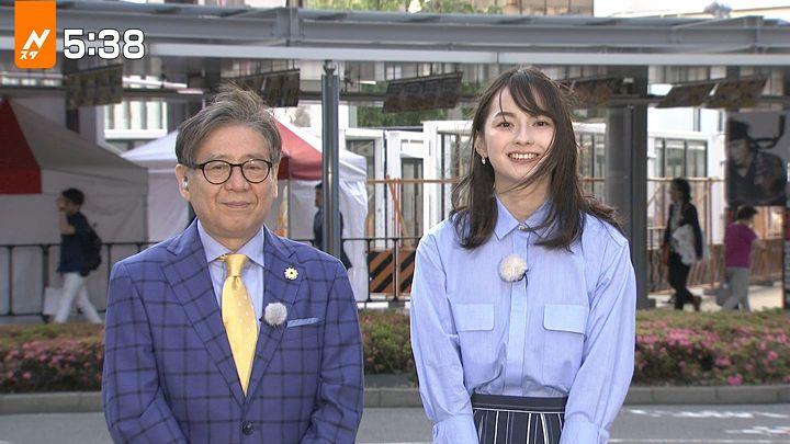 yamamotoerika20170602_10.jpg