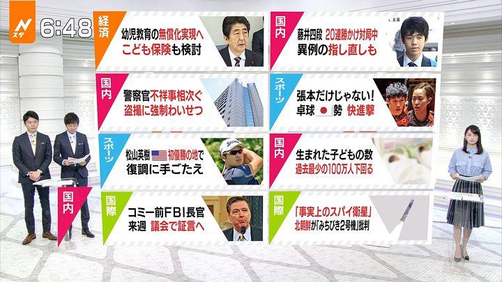 yamamotoerika20170602_14.jpg