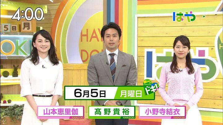 yamamotoerika20170605_01.jpg