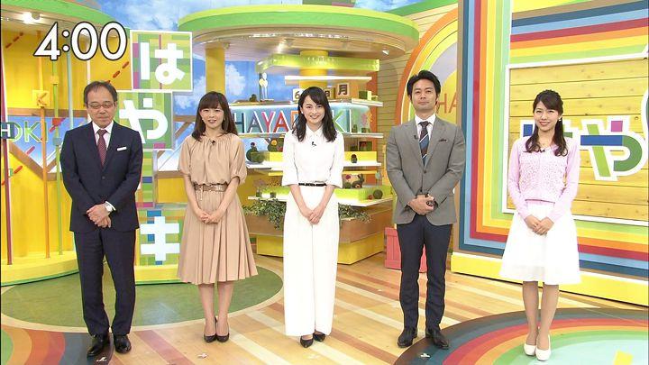 yamamotoerika20170605_02.jpg