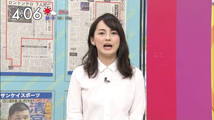 yamamotoerika20170605_06.jpg