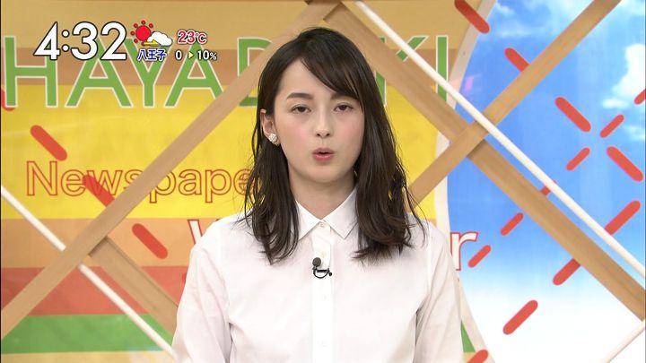 yamamotoerika20170605_13.jpg