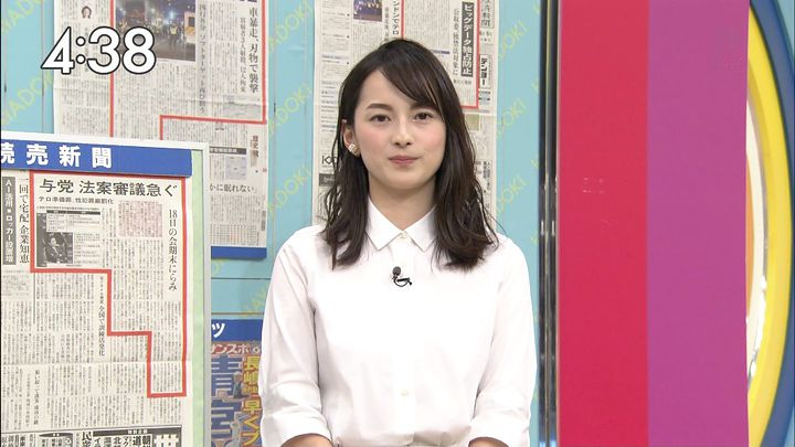 yamamotoerika20170605_14.jpg