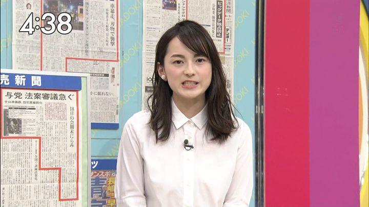 yamamotoerika20170605_15.jpg