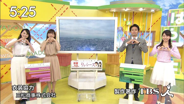 yamamotoerika20170605_29.jpg