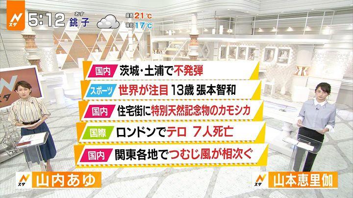 yamamotoerika20170605_31.jpg