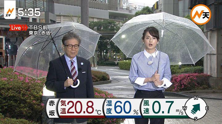 yamamotoerika20170605_34.jpg