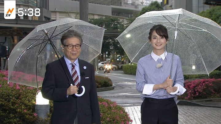 yamamotoerika20170605_36.jpg