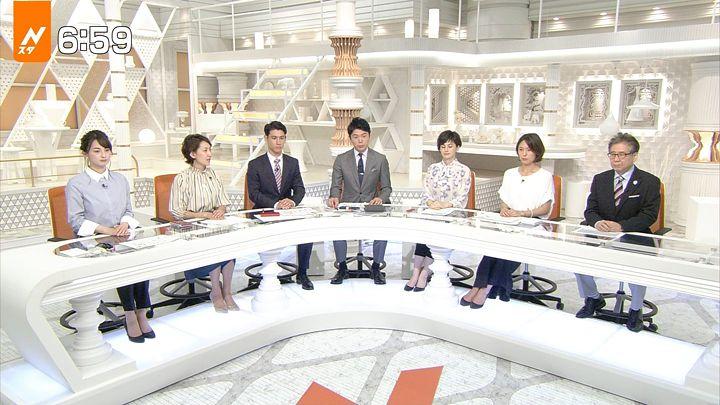 yamamotoerika20170605_43.jpg
