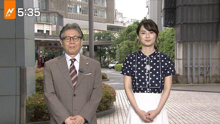 yamamotoerika20170607_04.jpg