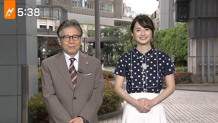 yamamotoerika20170607_11.jpg