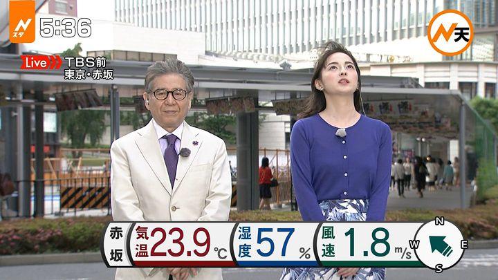 yamamotoerika20170609_05.jpg