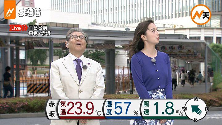 yamamotoerika20170609_06.jpg